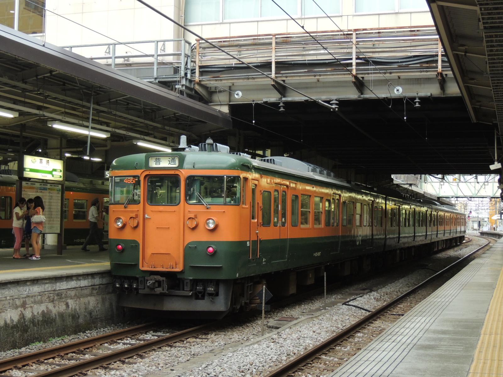 DSCN9541.jpg