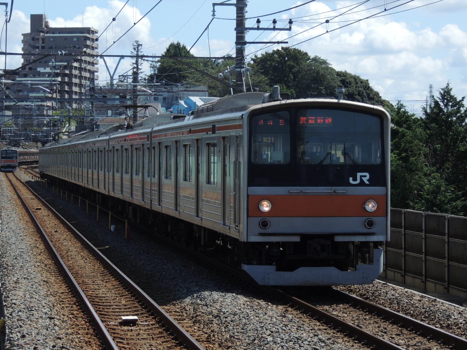 DSCN9543.jpg