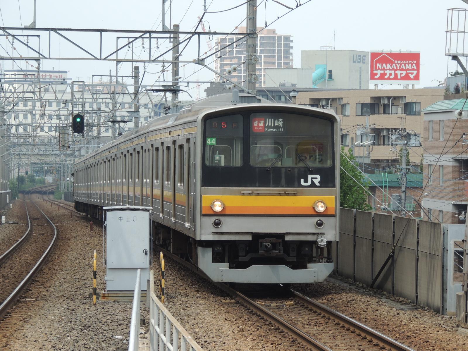 DSCN9724.jpg