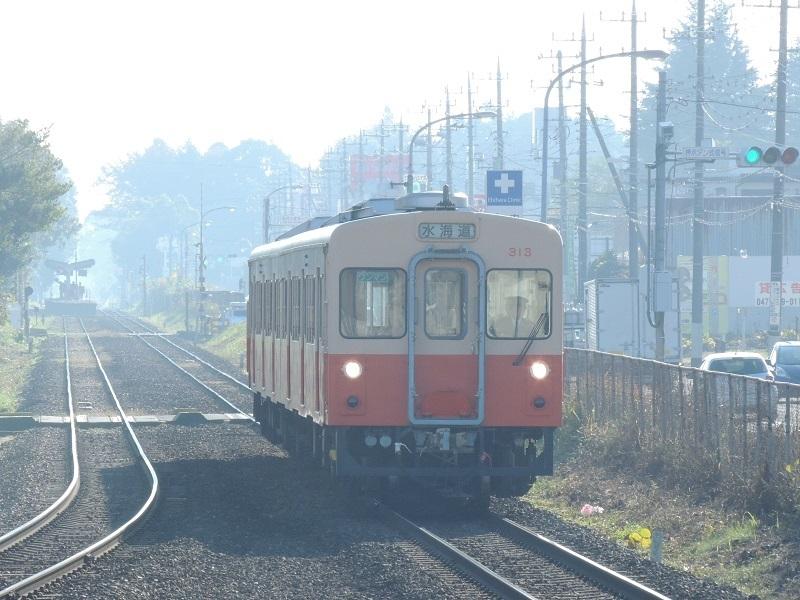 DSCN9760.jpg
