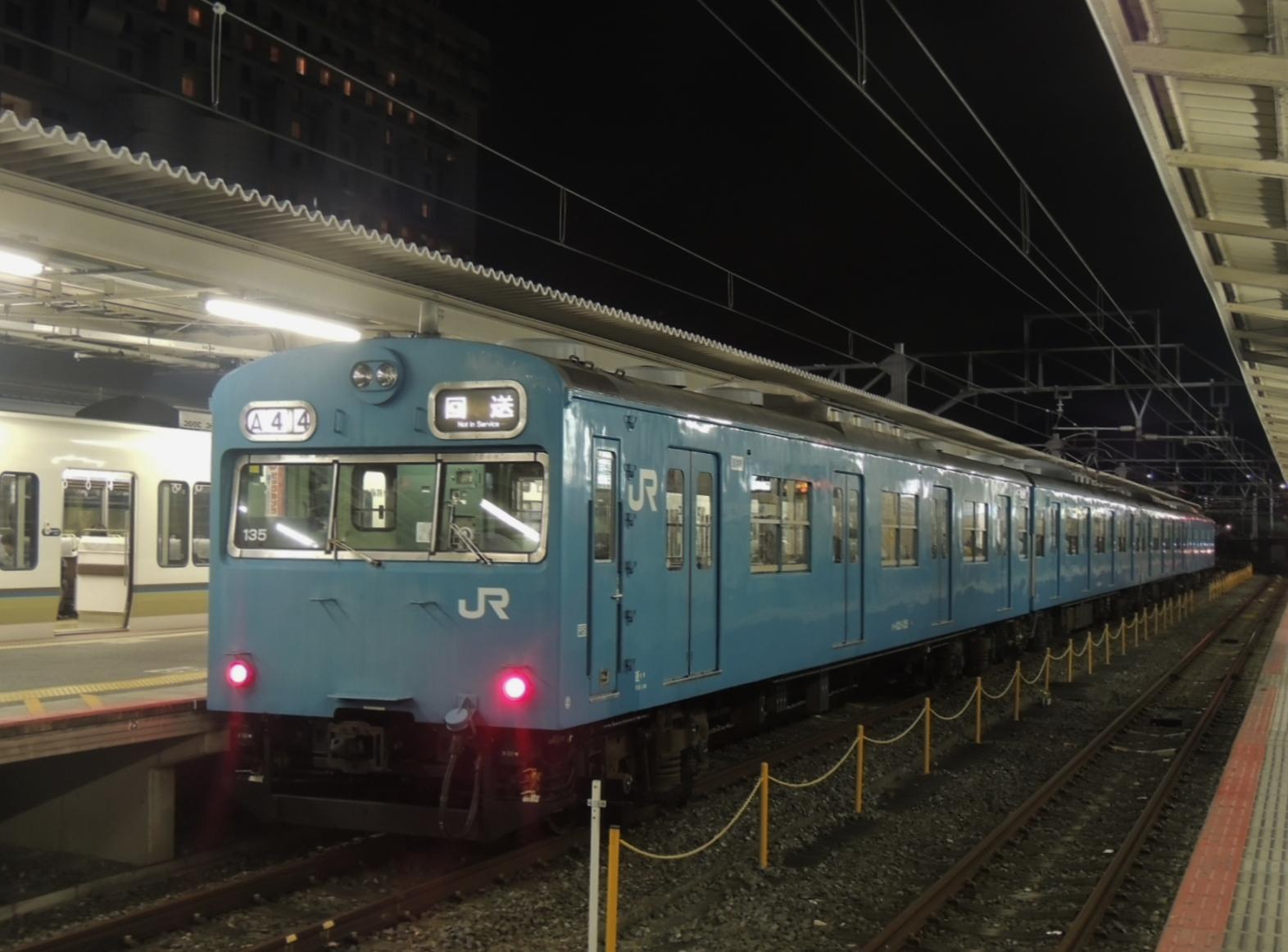DSCN9813.jpg