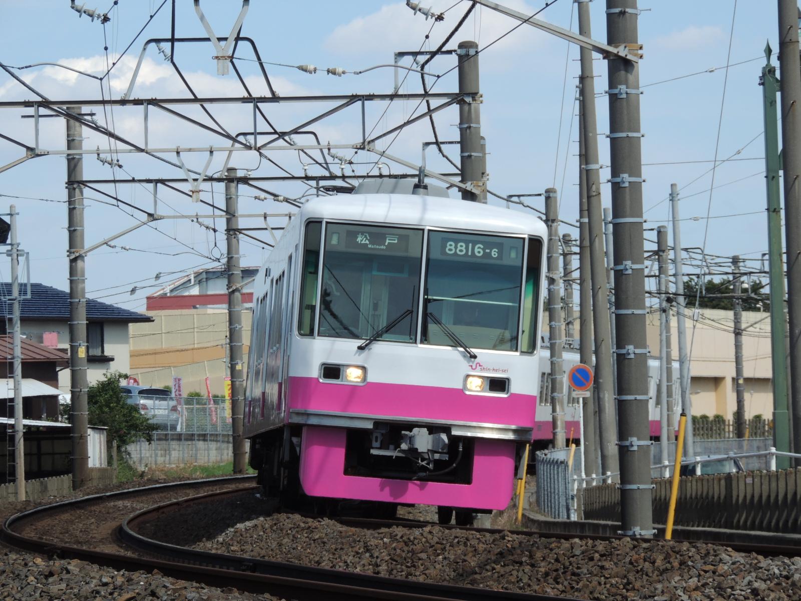 DSCN9820.jpg
