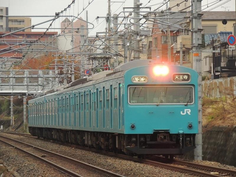 DSCN9831.jpg