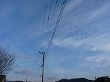 001_20130211101200.jpg