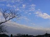 004_20130110073949.jpg