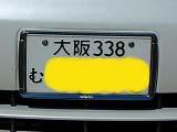 015_20130214005427.jpg