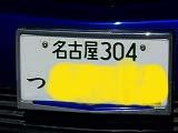 019_20130214005436.jpg
