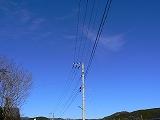 022_20130112224314.jpg
