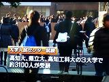 047_20130120221926.jpg
