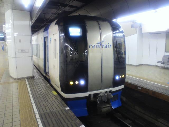 DCIM0022.jpg