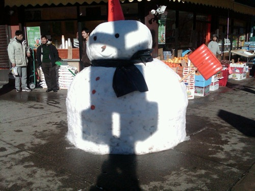 snowman-at-canal-and-essex.jpg