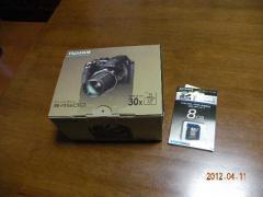 4.11 newカメラ 001