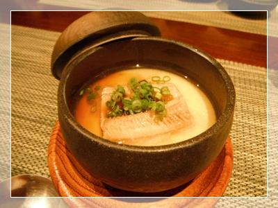 F20110916元町Shimomura05