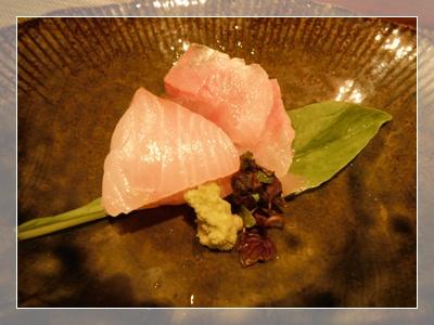 F20110916元町Shimomura03