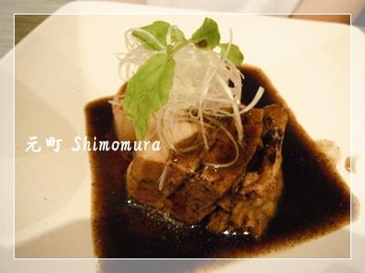 F20110916元町Shimomura01