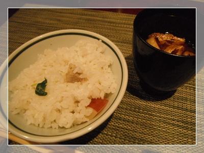 F20110916元町Shimomura10