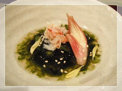 F20110916元町Shimomura08