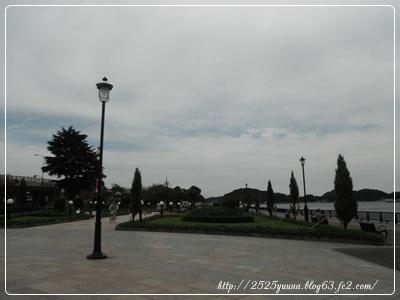 F20111023ヴェルニー公園02