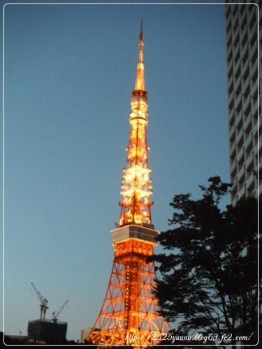 F20111016東京タワー