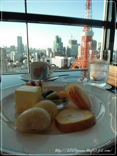 F20111016パークタワー東京スカイラウンジ01