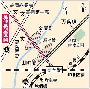 2013_0119○日本新聞