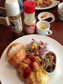 2013-07-06-lunch.jpg