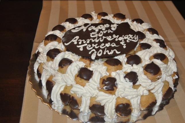 Anniversary1-16Nov14.jpg