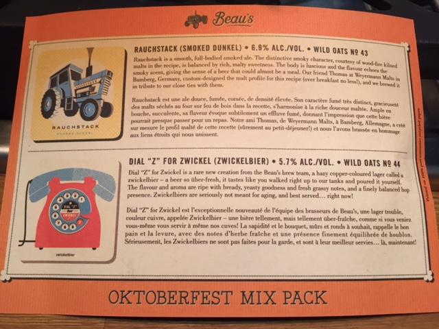 Beer4-05Oct14.jpg