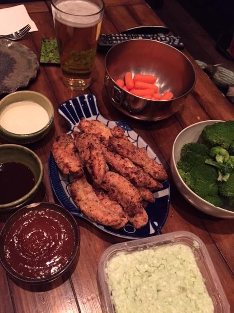 Dinner-03Dec14.jpg