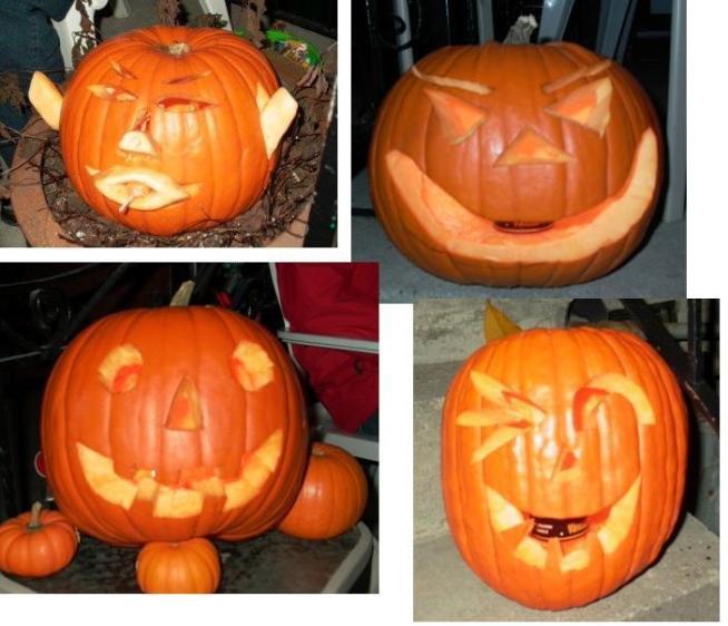 Halloween1a-31Oct04.jpg