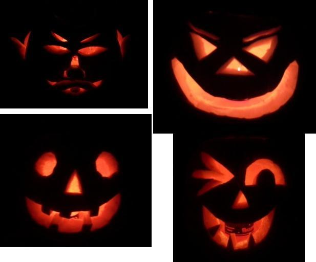 Halloween2-31Oct04.jpg