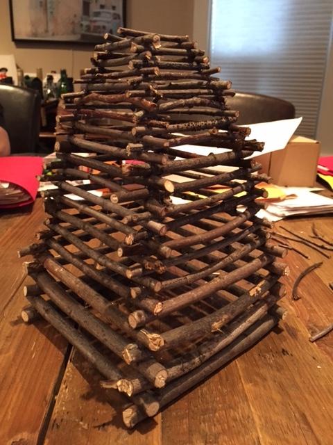 Tree3-13Dec14.jpg