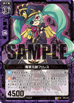 card_141125.png