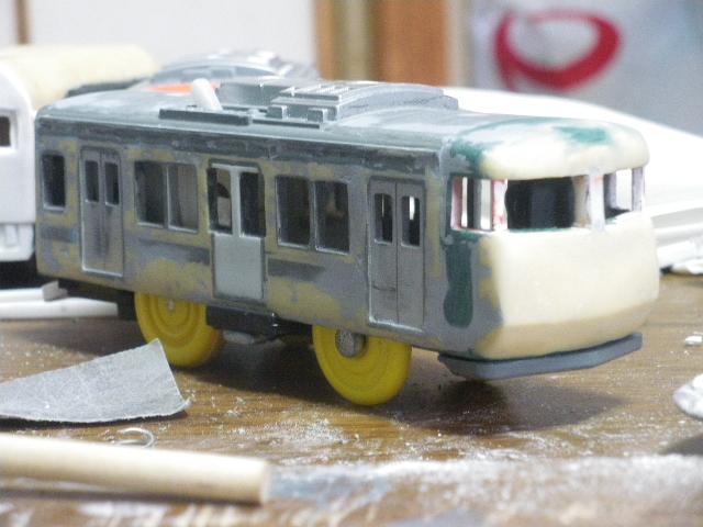 2010-05-23 10-48-06_0001