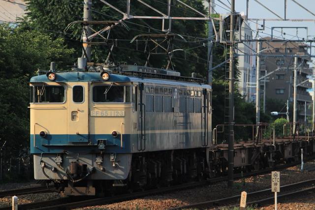 2010-08-17 16-40-48_0069
