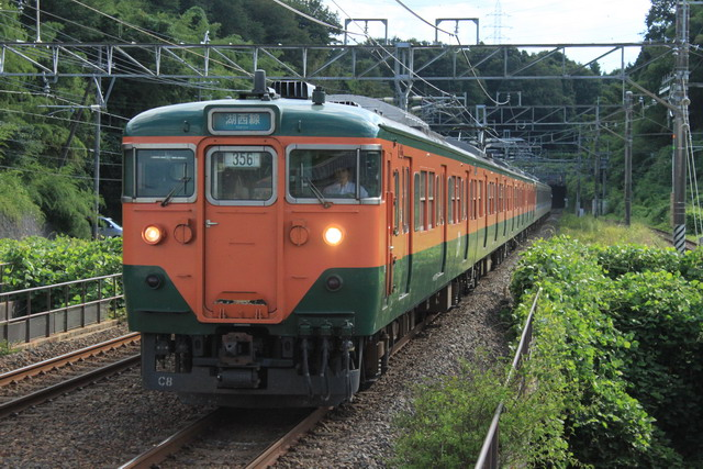 2010-08-29 15-21-55_0068