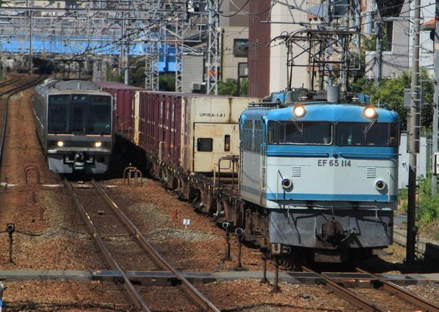2010-08-29 9-45-52_0023