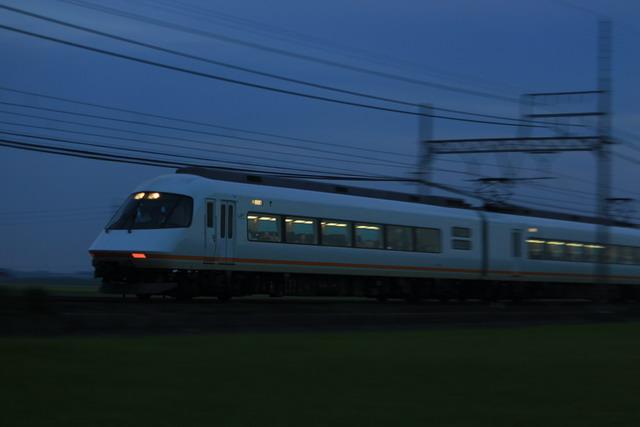 2010-09-06 18-23-02_0061