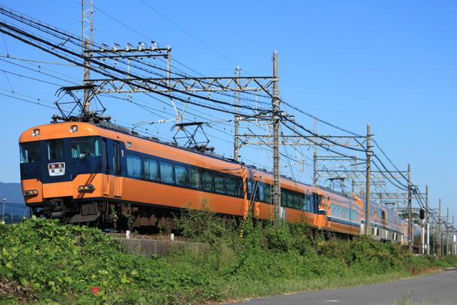 2010-09-27 9-33-55_0110