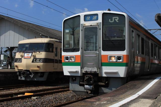 2010-09-20 10-29-17_0055