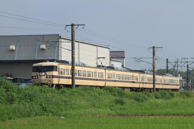 2010-09-20 9-17-40_0001