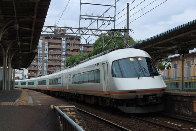 2010-09-27 14-31-33_0154