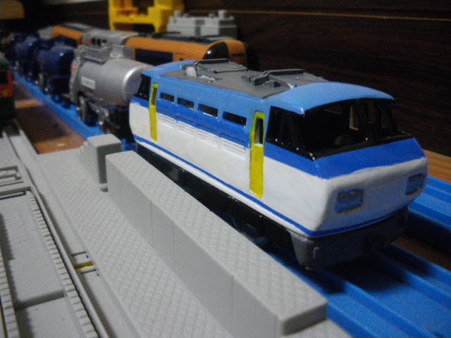 IMGP5309 (3)