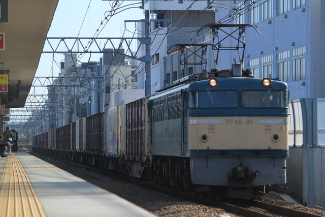 2010-11-04 9-25-43_0016