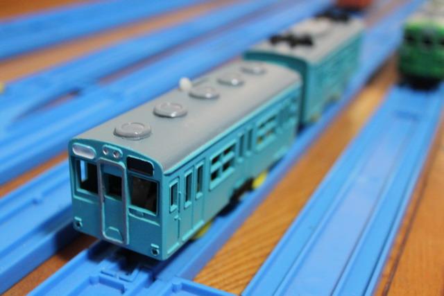 2011-01-23 15-56-49_0030