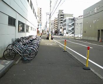 201011131302000.jpg