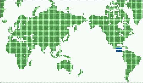 el_salvador-map[1]