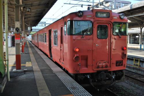 DSC_4445_convert_20111013200226.jpg