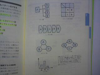 zukai4.jpg