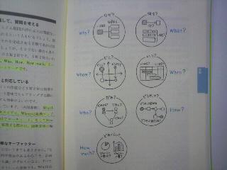 zukai5.jpg